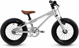 "Early Rider Belter 14"", aluminium"