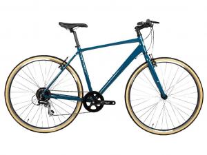 BLB Ripper V-brake Hybrid Bike 50cm Medium