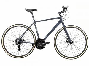 BLB Ripper Disc Hybrid Bike 50cm Medium