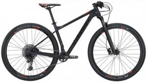 CONWAY RLC 2 Carbon Mountainbike