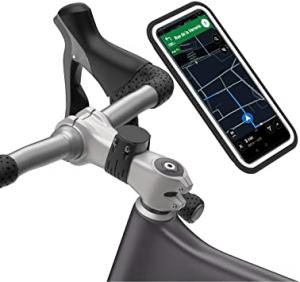 Shapeheart Magnetic Bike Phone Mount M