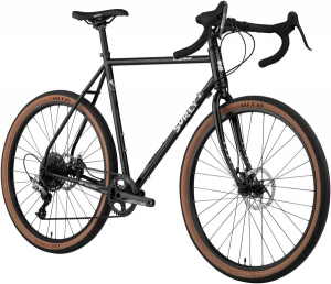 Surly MidNight Special All-Road Steel Gravel Bike 700c