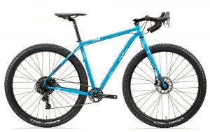 Cinelli Complete bike Hobootleg Geo 2020 XL