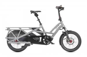 TERN E-bike Lontail GSD R14 Mod. 21