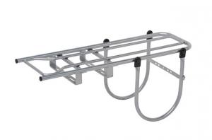 Thule Yepp Maxi EasyFit Carrier XL