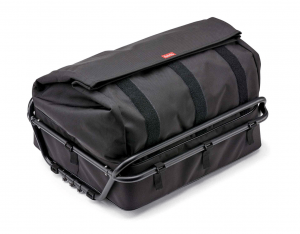 Benno Bikes XXL Trunk Bag