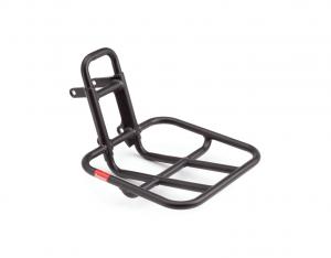 Benno Bikes Mini Front Tray