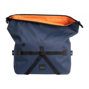 Borough Waterproof Bag