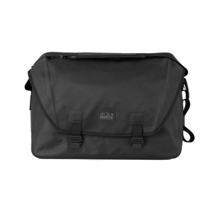 Brompton Metro Waterproof Bag