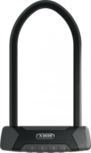 Abus U-Lock Granit XPlus 540/160HB300 + USH540 (ART3)