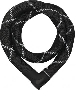 Abus Chain Lock Iven 8210/110 (ART2)