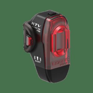 Lezyne Led KTV Pro Alert Drive Rear (Y14)