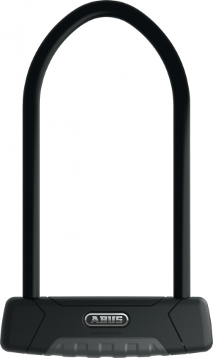 Abus U-Lock Granit Plus 470/150HB 230 + USH470