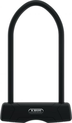 Abus U-Lock Granit 460/150HB 230 + USH460 Holder