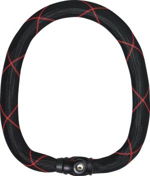 Abus Chain Lock Ivy 9210/85 (ART3)