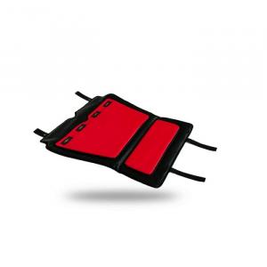 Carqon Seat Cushion