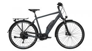 VICTORIA E-bike eTouring 6.3 Nexus