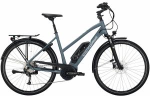 VICTORIA eE-bike eTrekking 6.3 Trapez