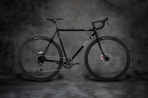 Surly Straggler Cyclocross Sram Apex