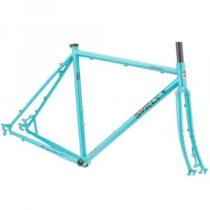 Surly Straggler Cyclocross Frameset