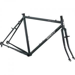 Surly Cross Check Cyclocross Framekit, 700C