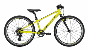 CONWAY Kids MTB MS 240