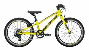 CONWAY Kids MTB MS 200