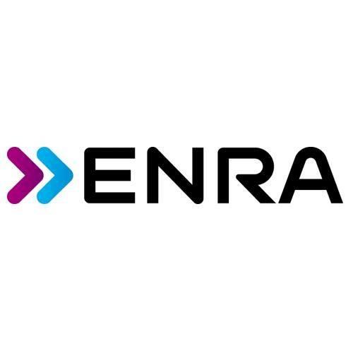 ENRA Anti-theft Insurance
