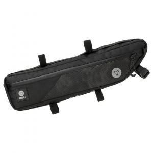 AGU Venture Frame-Pack Tube