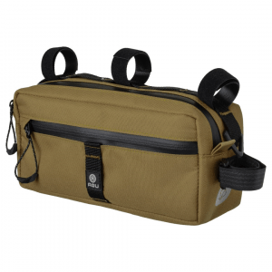 AGU Bar Bag handlebar Venture Brons