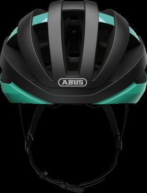 Abus Helmet Viantor