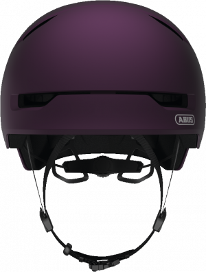 Abus helmet Scraper 3.0