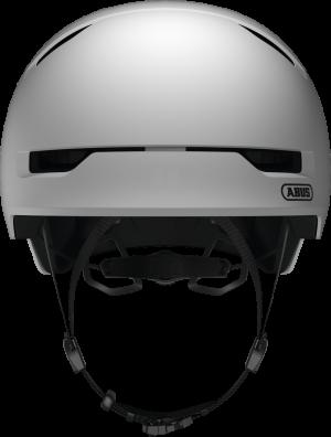 Abus Helmet Scraper 2.0