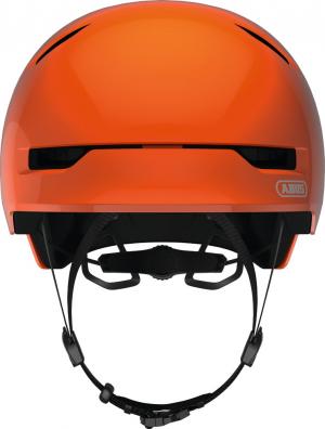 Abus Helmet Scraper kid 3.0