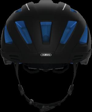 Abus Helmet Pedelec 2.0