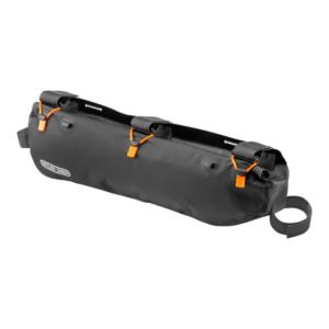 Ortlieb Frame-Pack RC Toptube Black Matt